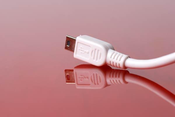 Распиновка  USB  разъёмов для распайки в домашних условиях Usb10