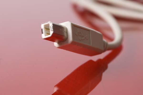 Распиновка  USB  разъёмов для распайки в домашних условиях Usb15