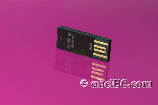 Схема распайки разъёмов USB для кабеля.