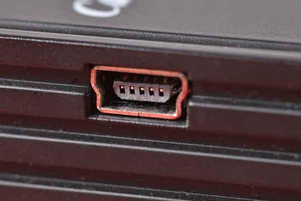 Распиновка  USB  разъёмов для распайки в домашних условиях Usb17