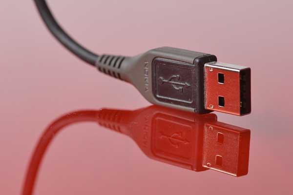 Распиновка  USB  разъёмов для распайки в домашних условиях Usb8